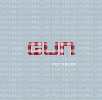 Gun Releases Popkiller Mini Album With Little Angels Vocalist