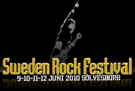 D-A-D, Rick Springfield And Anvil Added To Sweden Rock Festival