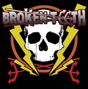Broken Teeth Set To Release Viva La Rock, Fantastico On January 26th