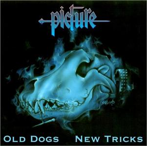 Picture Launches First Single From Old Dogs New Tricks