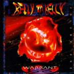 Warrant: 'Belly To Belly Volume One'