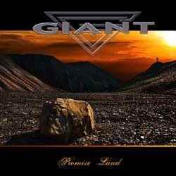 Giant Return With Promise Land, Samples Online