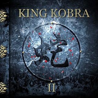 King Kobra - II