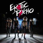 Erotic Psycho: 'The Lost Boyz'