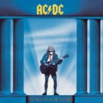 AC/DC: 'Who Made Who'