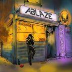 Ablaze: 'No Chaser'