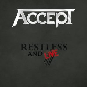 accept-album-cover