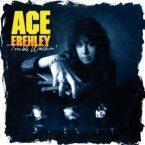 Ace Frehley: 'Trouble Walkin'