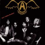 Aerosmith: 'Get Your Wings'