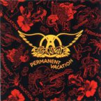 Aerosmith: 'Permanent Vacation'