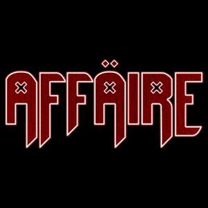 Affaire logo