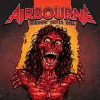 Airbourne: 'Breakin' Outta Hell'