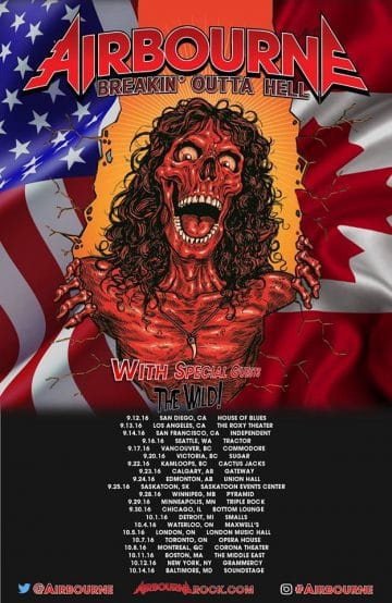 airbourne-poster