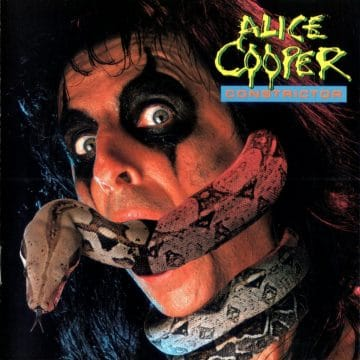 alice-cooper-album-cover-2