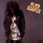 Alice Cooper: 'Trash'