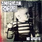 American Bombshell: 'No Regrets'