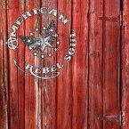 American Rebel Soul: 'American Rebel Soul'