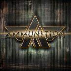 Ammunition: 'Ammunition'