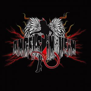 Angels In Vein photo