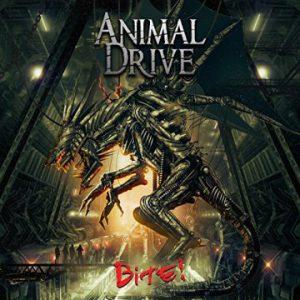 Animal Drive: 'Bite!' (February 23, 2018)