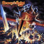 Armored Saint: 'Raising Fear'
