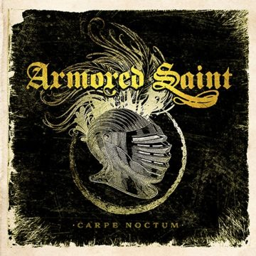 armored-saint-album-cover