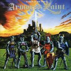 Armored Saint: 'March of The Saint'