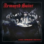 Armored Saint: 'Win Hands Down'