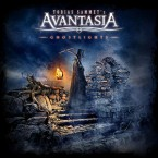 Avantasia: 'Ghostlights'