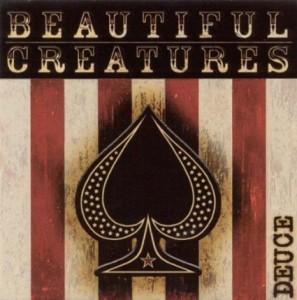 BC DEuce cover 2