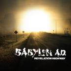 Babylon A.D.: 'Revelation Highway'