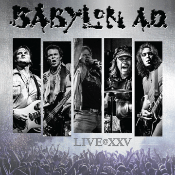 babylon-a-d-album-cover