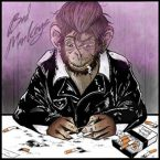 Bad Mankeys: 'Black Bonus'