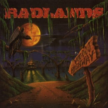 badlands-voodoo-album-cover