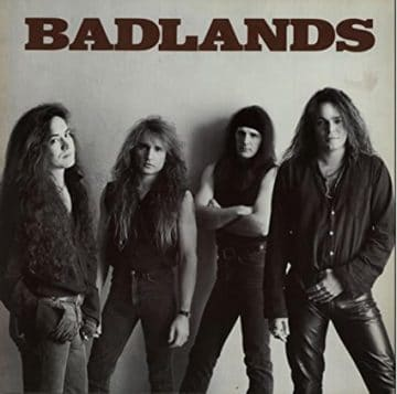 badlands-album-cover