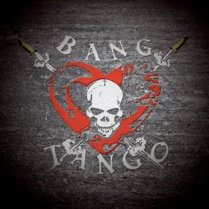 Bang Tango logo