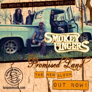 Banner Smokey Fingers 300x300