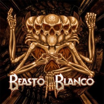 beasto-bianco-album-cover