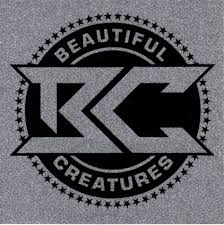 beautiful-creatures-album-cover