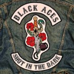Black Aces: 'Shot In The Dark'