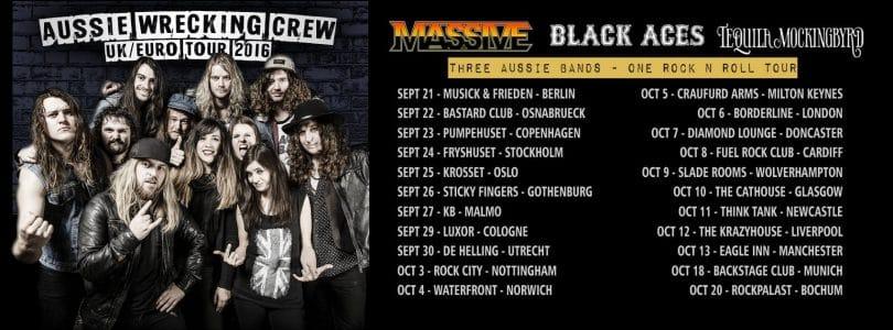 black-aces-poster