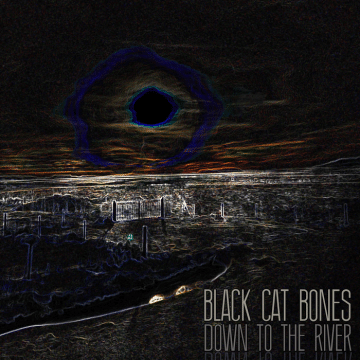 black-cat-bones-album-cover