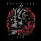 Black Heart Saints: 'Alive'