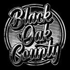 Black Oak County: 'Black Oak County'