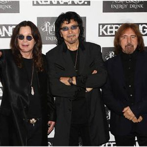 Ozzy states saddest thing about Black Sabbath's 'The End' is not working things out with Bill Ward