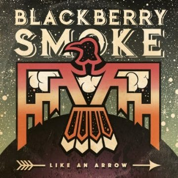 blackberry-smoke-album-cover