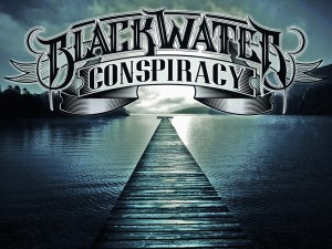 Blackwater photo