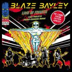 Blaze Bayley: 'Live In France'