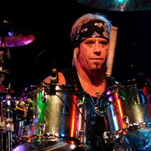 Bobby Blotzer to have surgery and continue with his Ratt version despite loss of singer Josh Alan