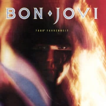 bon-jovi-7800-album-cover